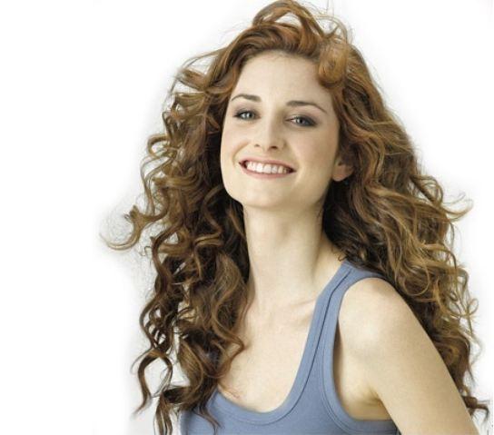 Entretien extensions cheveux naturels