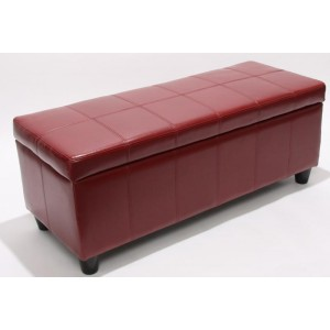 short blog mode homme femme maison vacances. Black Bedroom Furniture Sets. Home Design Ideas