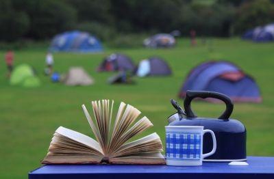 quel materiel pour le camping