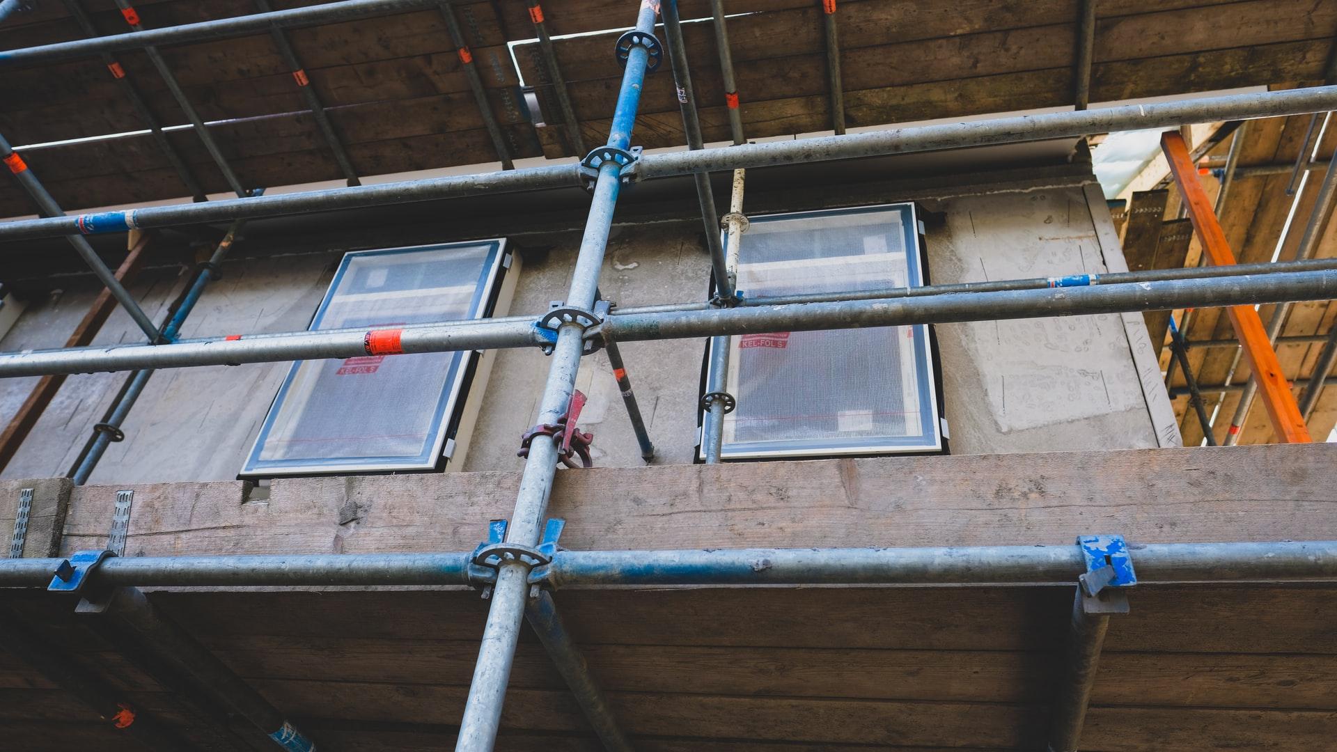 construction maison ille et vilaine