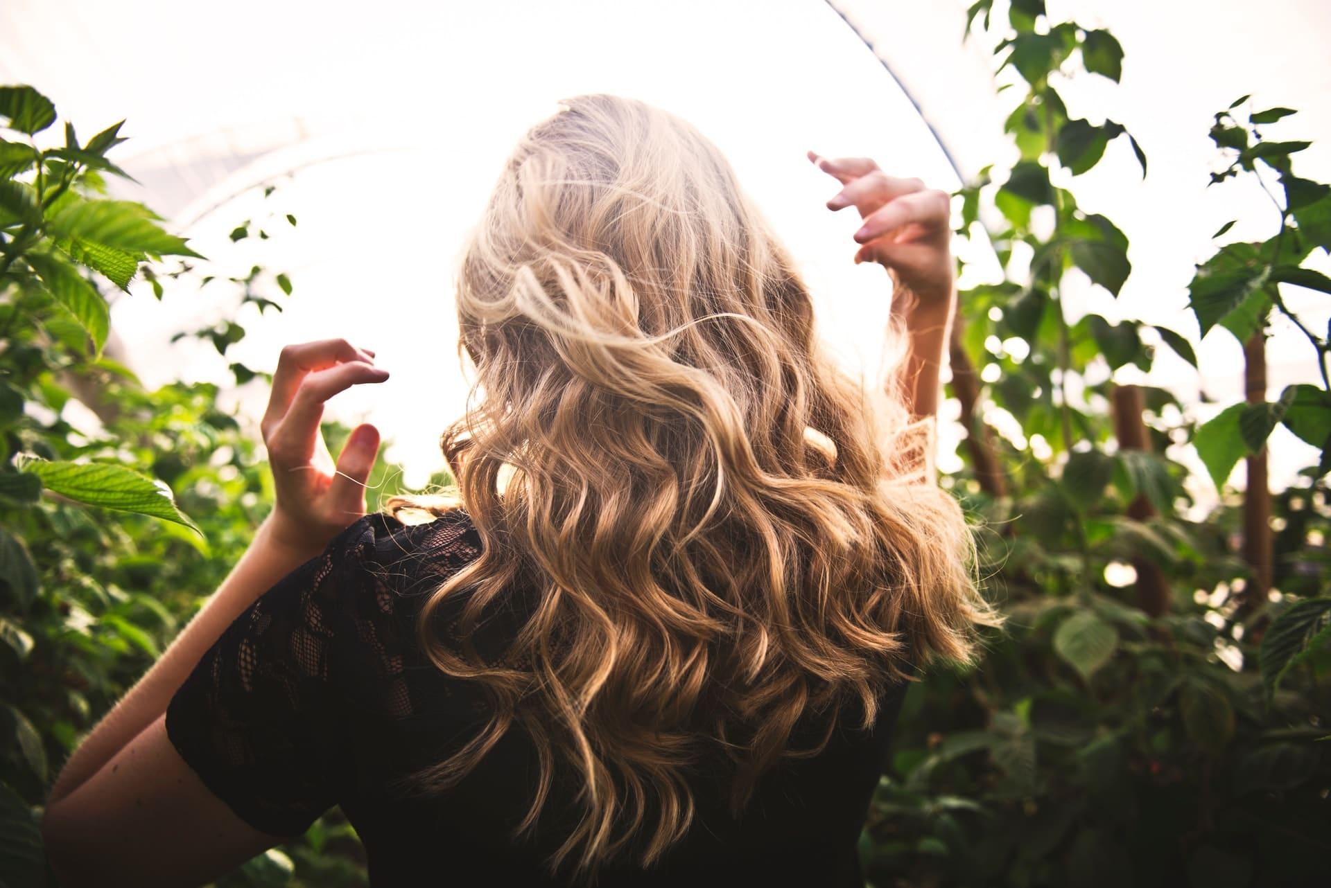 greffe de cheveux lyon